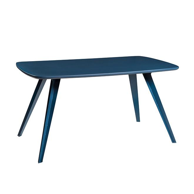 Mesa Berek Azul