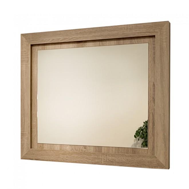 Espejo cambrai