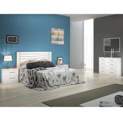 Dormitorio Basic (Precio por despiece)