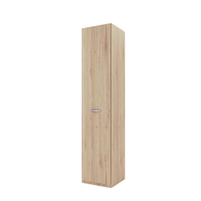 Armario VIENA CLASICO 1 puerta