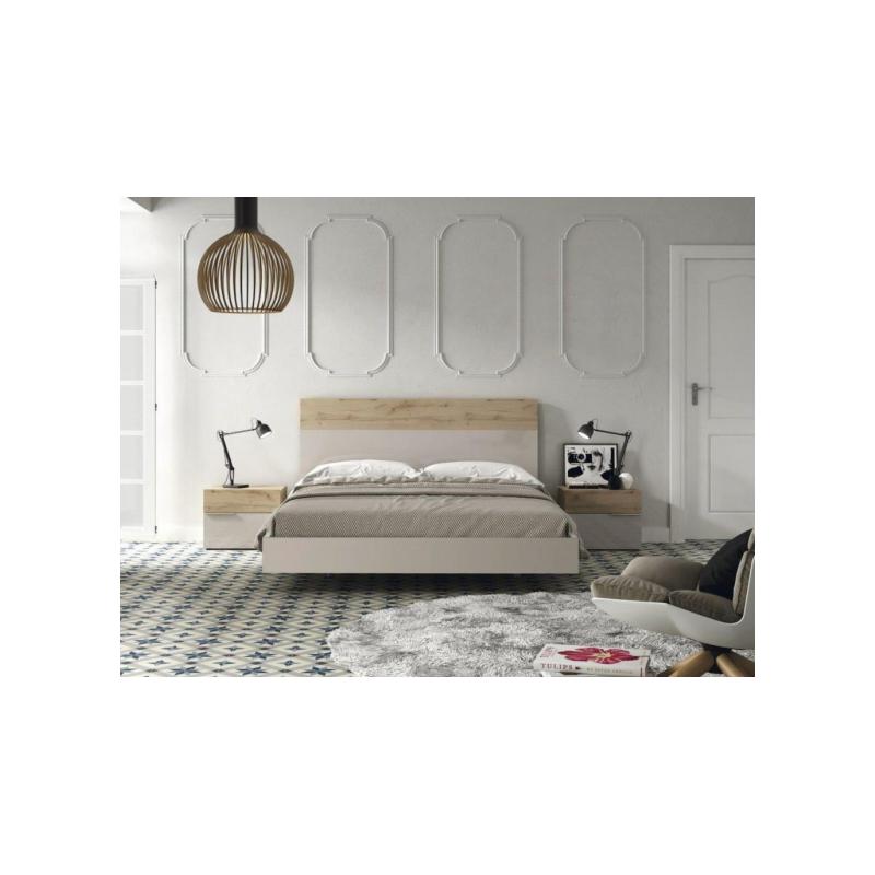 Dormitorio AURA