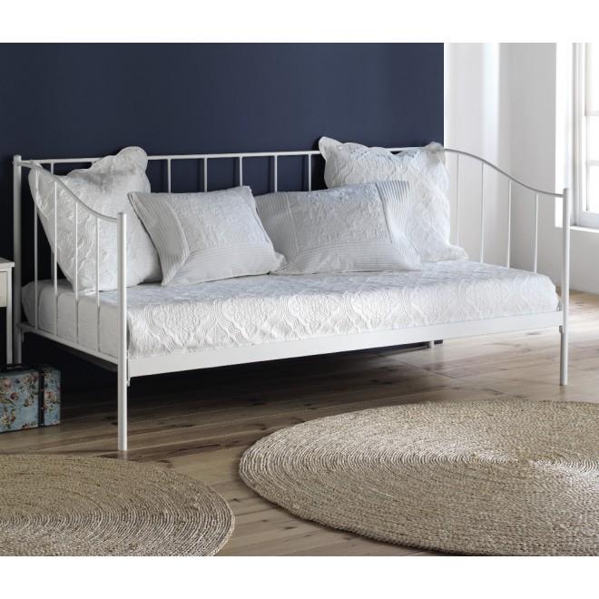 div n cama forja muebles room