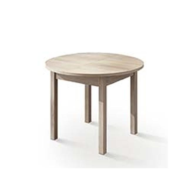 Mesas - Muebles ROOM