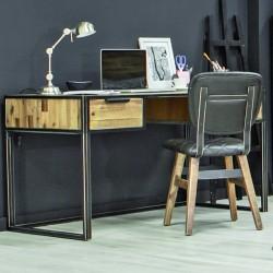 Mesa escritorio Element