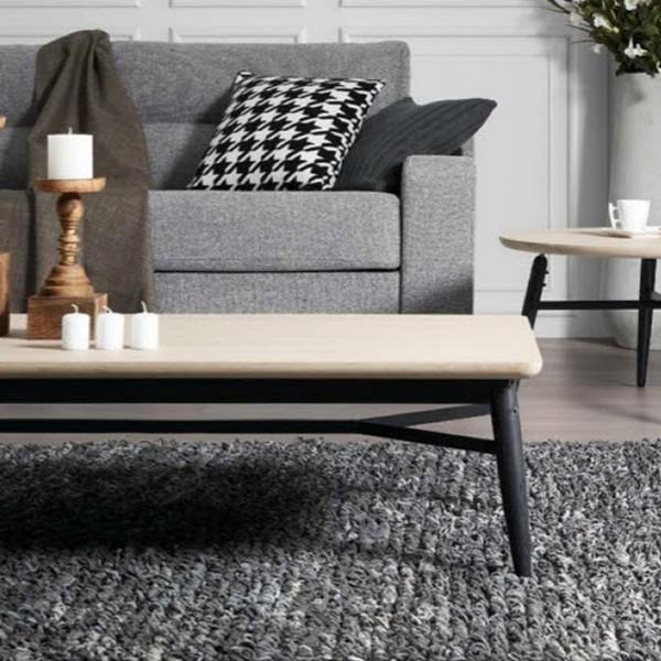 Como elegir el sof perfecto - Como elegir sofa ...